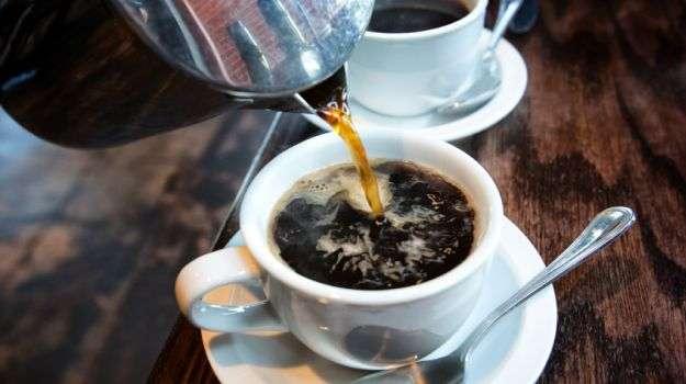قهوة لينجزي للتنحيف