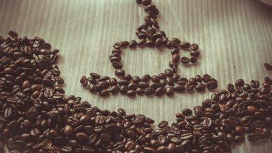قهوة اربيانا