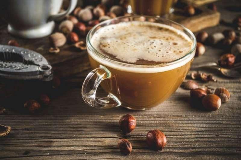 أفضل أنواع القهوة الفرنسية