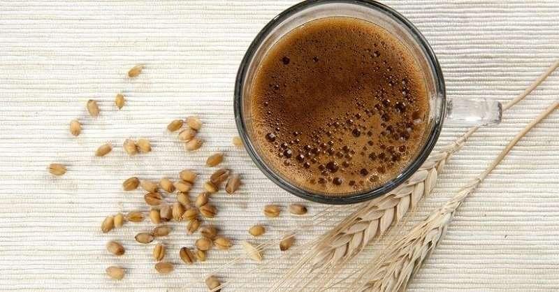 بدائل قهوة ديكاف