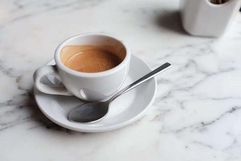 اكواب قهوة اسبريسو